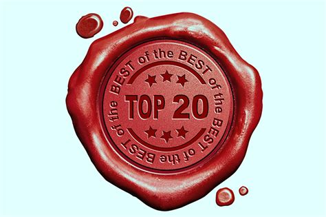 Top 20 Council Resources for 2014 Carnegie Council for