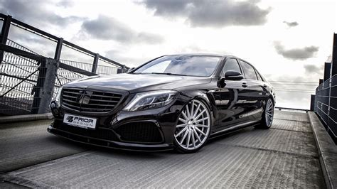 Mercedes S Class 4k Wallpapers by скачать 3840x2160 Mercedes S Class W222 обои