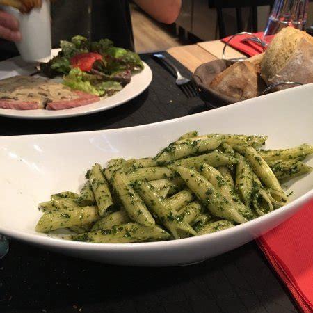 formation cuisine perpignan restaurant dans perpignan avec cuisine italienne
