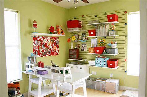 home design diy diy desk decor modern arch dsgn