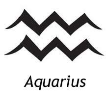 14 Februar Sternzeichen by Monthly Horoscope February Astrology Karmic Ecology