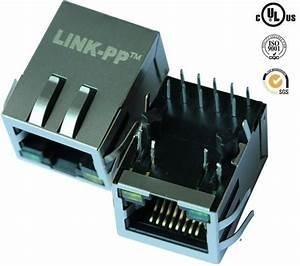 5  100 Ethernet Schematic Embedded Computer