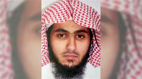 Kuwait mosque bomber had no terrorism background in Saudi ...
