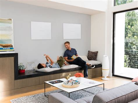 home batteries  compete  tesla powerwall