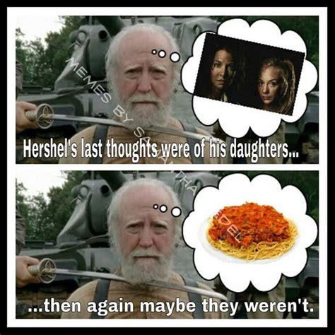 Walking Dead Memes Season 4 - the walking dead season 4 funny memes the walking dead pinterest seasons funny and