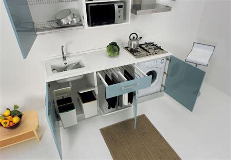 logiciel pour cuisine amenagee cuisine aménagée studio ikea palzon com