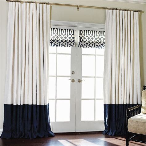 best l shades for bedroom best 25 eclectic roman shades ideas on pinterest