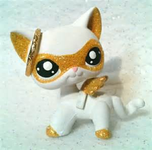 Angel Shorthair Cats LPs Customs eBay