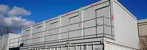 Schrebergarten München Kaufen : containerdienst m nchen isar container m nchen ~ Whattoseeinmadrid.com Haus und Dekorationen