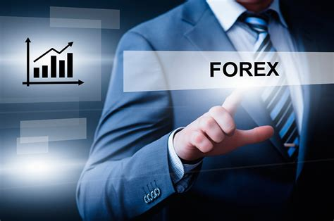 forex trading tech exclusive