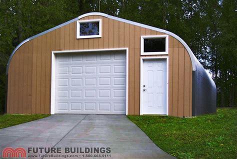combo garages future buildings