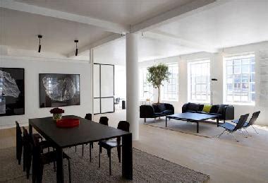 ferienwohnung copenhagen flat in 1 plan ferienwohnung d 228 nemark ferienwohnung staden kobenhavn - Ferienwohnung In Dänemark