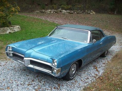 automobile air conditioning service 1967 pontiac bonneville head up display purchase used 1967 pontiac bonneville convertible in west chester pennsylvania united states