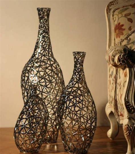 Vases Design Ideas Creative Tall Decorative Floor Vases. Plastic Decorative Bowls. Decorative Rock. Orange Dining Room Chairs. Cheap Living Room Decor. Decorative Litter Box. Myrtle Beach Hotel Rooms. How To Build A Secret Room. Wall Decor For Nursery