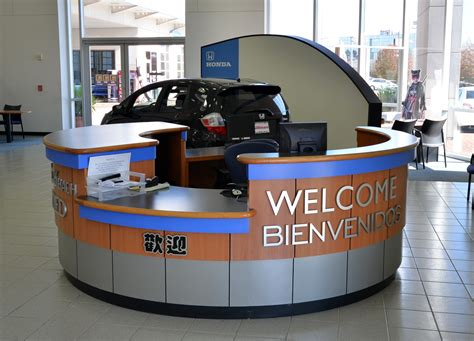 Gillman Mitsubishi Of Houston by Gillman Honda Houston Chamberofcommerce