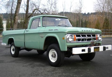 1968dodgepowerwagond2004x4forsalepto Tempus