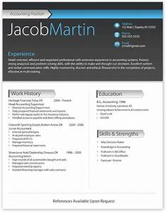 cool resume templates e commercewordpress With cool cv templates