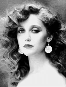 598 best images about Actresses ~ Portraits on Pinterest ...