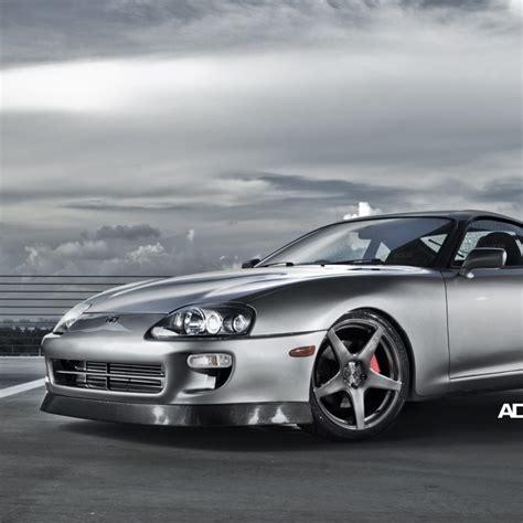 10 Top Toyota Supra Wallpaper 1080p Full Hd 1920×1080 For