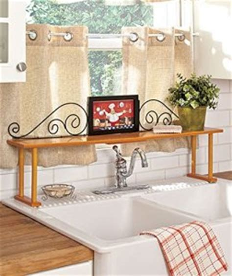 the sink shelves for kitchen the sink shelf organizers for kitchen and bathroom 9030