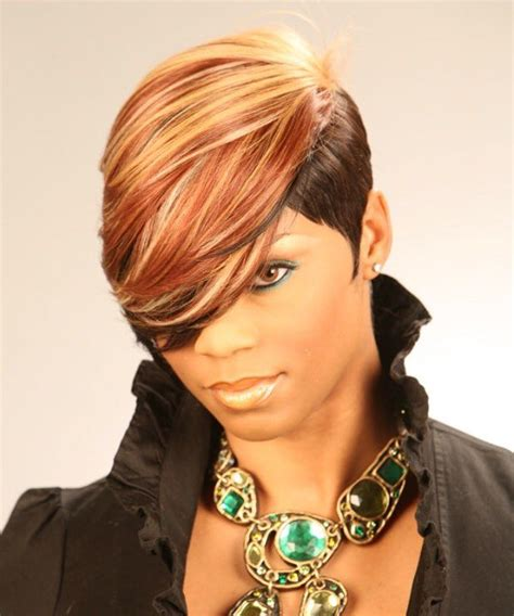 curls in hair styles 25 best ideas about weave hairstyles on 6997