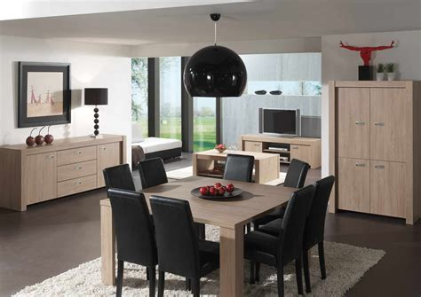 buffet salle a manger conforama best meuble de salle a manger moderne conforama pictures awesome interior home satellite