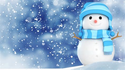 stock images christmas  year snow winter snowman