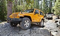 jeep wranglers images  jeep wrangler