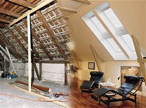 Dachsanierung Kosten Beispiele : dach erneuern kosten bau von geb uden dach erneuern ~ Michelbontemps.com Haus und Dekorationen
