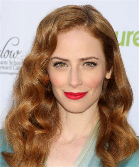 jaime ray newman hairstyles hair cuts  colors