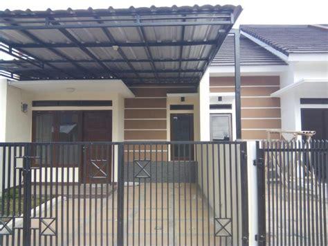 Rumah Di Arcamanik Murah rumah dijual rumah minimalis terbaru di arcamanik kota