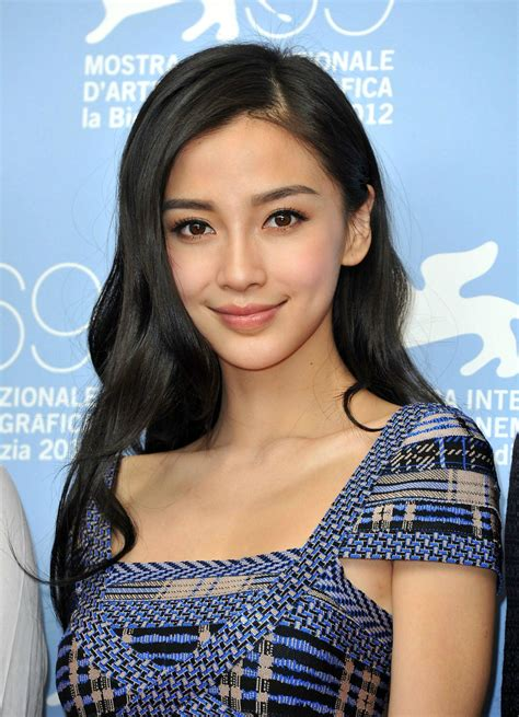 Pictures Of Asian Celebrities