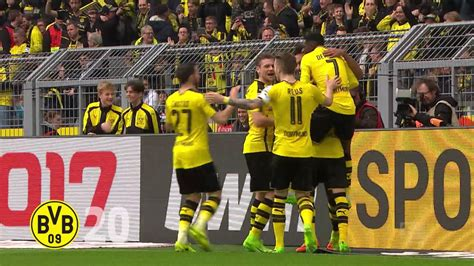 All Goals Aubameyang - YouTube