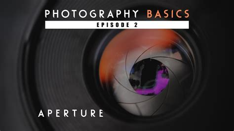 photography basics ep  shutter speed malayalam