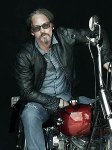 Tommy Flanagan Photos   Tv Series Posters and Cast