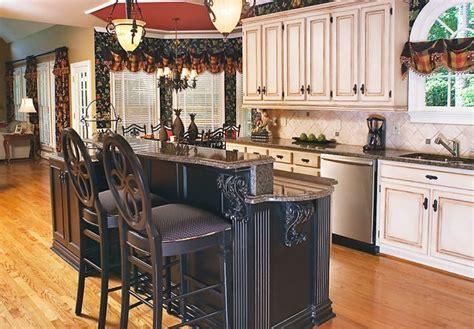 feng shui colors for kitchen 5 design principles for kitchen feng shui guest 8924