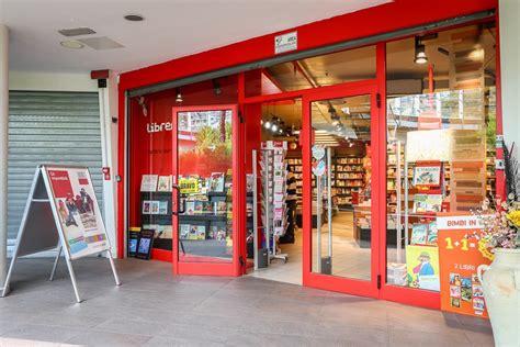 coop librerie librerie coop genova centro commerciale europa