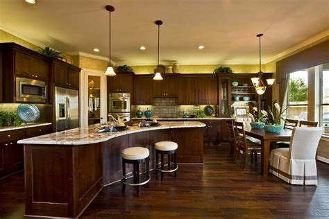 benedettini cabinets houston tx pin by wayman on home