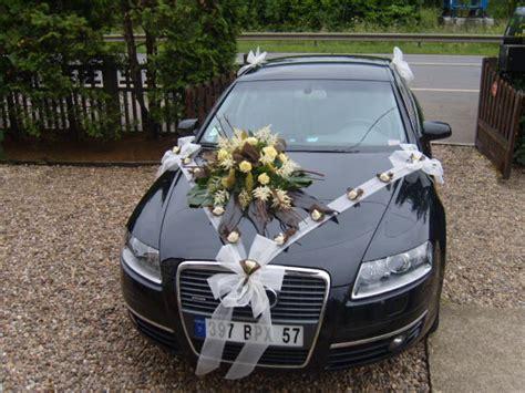 fleuriste decoration voiture mariage d 233 cor de voiture fleurs mariage fleurs home fleuriste fameck photo best