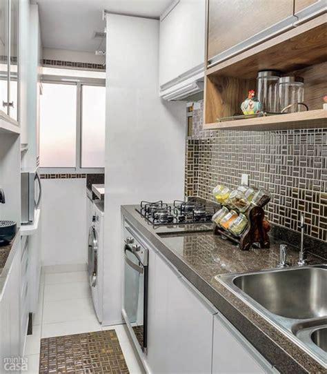 interior design kitchen pictures 89 best images about cozinhas e 193 reas de servi 231 o on 4778