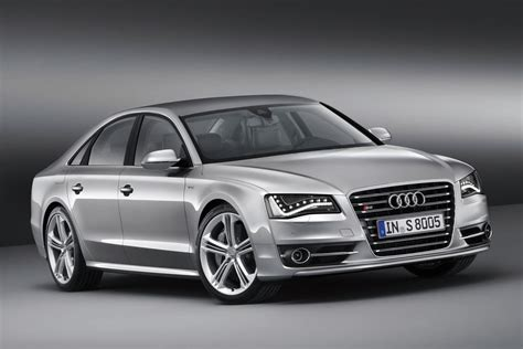 Audi S8 by Audi S8 2012 Pictures Audi S8 2012 Images 4 Of 11
