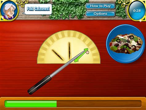 Cooking Academy 2 World Cuisine > Ipad, Iphone, Android