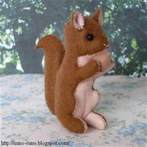 stuffed animal patterns craftfreebiescom