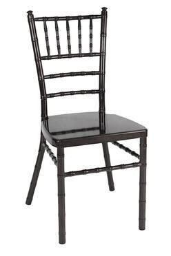 mity lite chiavari chairs free wholesale aluminum chiavari aluminum chairs