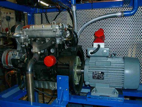 Heizen Mit Pflanzenoel by Bhkw Erdgas Klimaanlage Und Heizung