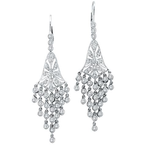 Chandelier Earring Designs by Sale News And Shopping Details Earring Models