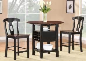 small dining room table sets small dining room sets for your and small dining room