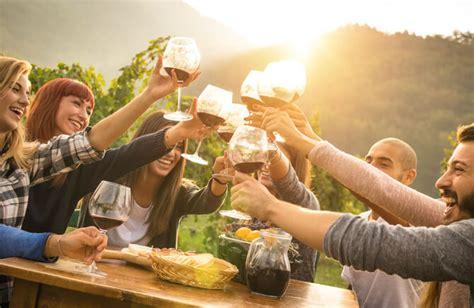 celebrate retirement   retirement party ideas