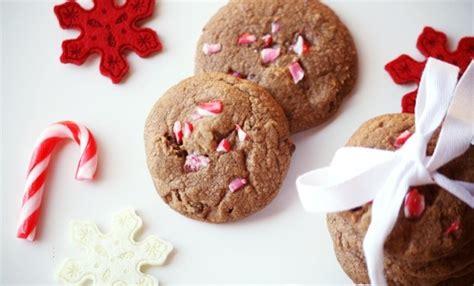 recette cuisine entree noel sucettes 28 images les entr 233 es la recette id 233 ale de les