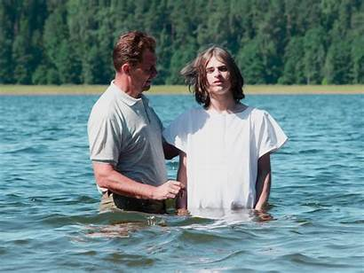 Baptism Valid River Answers Questions Rundus Whether